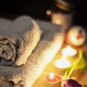 Waarom is een sauna zo goed voor je?