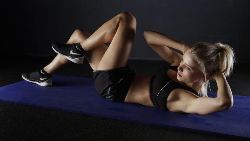 Weet jij de voordelen van een personal trainer?