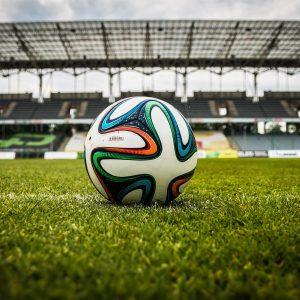Voordelen van competitief voetbal
