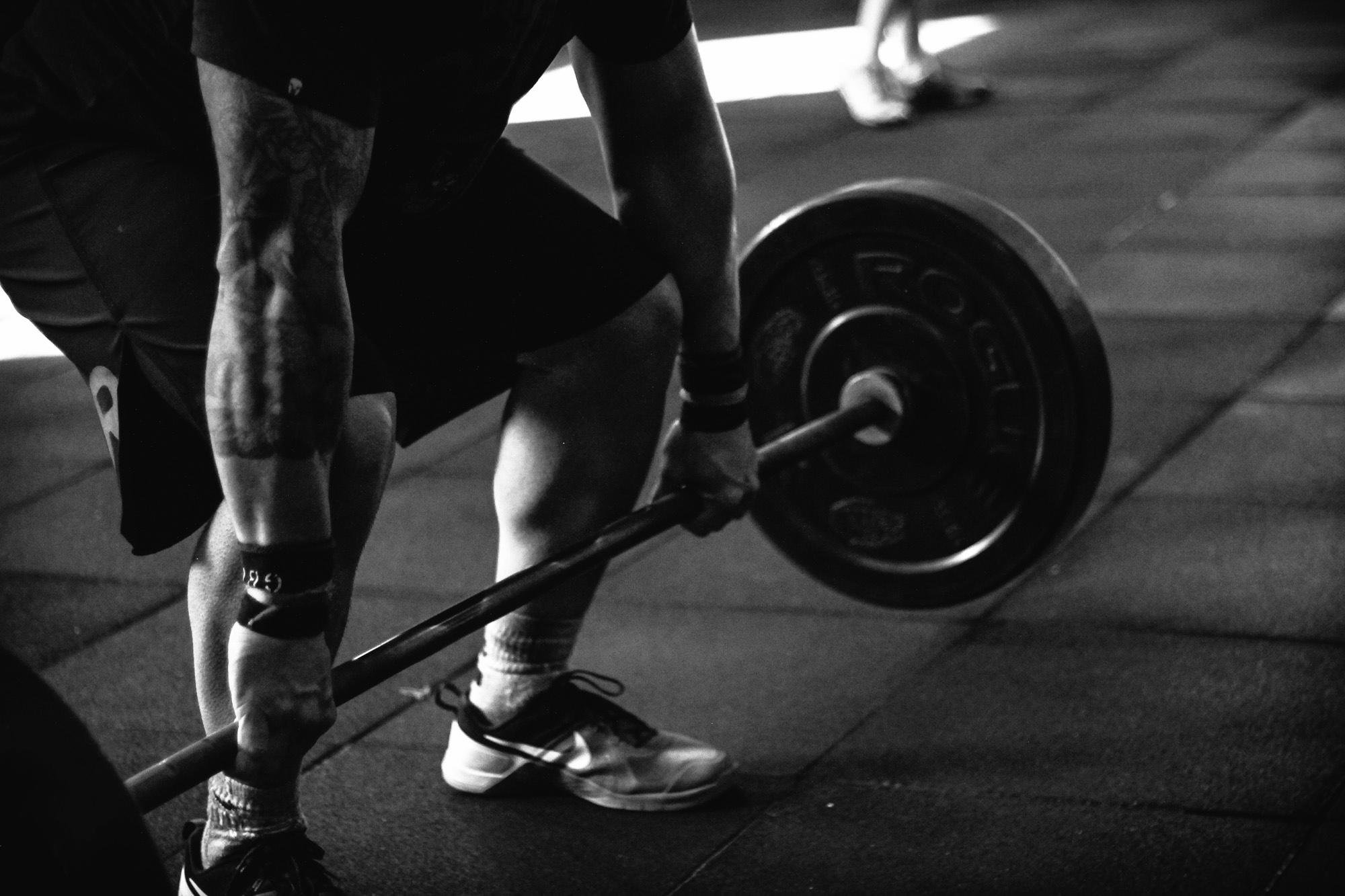 Top voordelen van een personal trainer