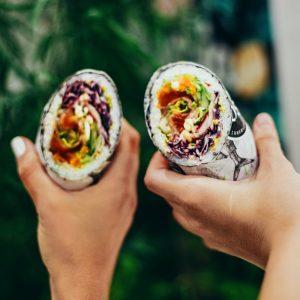 5 redenen waarom mensen veganistisch worden