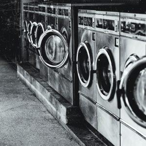Tips bij het wassen van je kleding