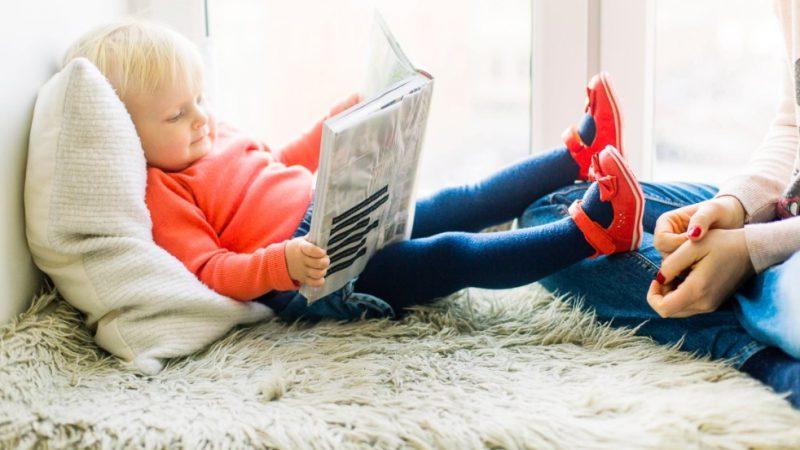Tips voor de leukste cadeaus voor kinderen die alles al hebben