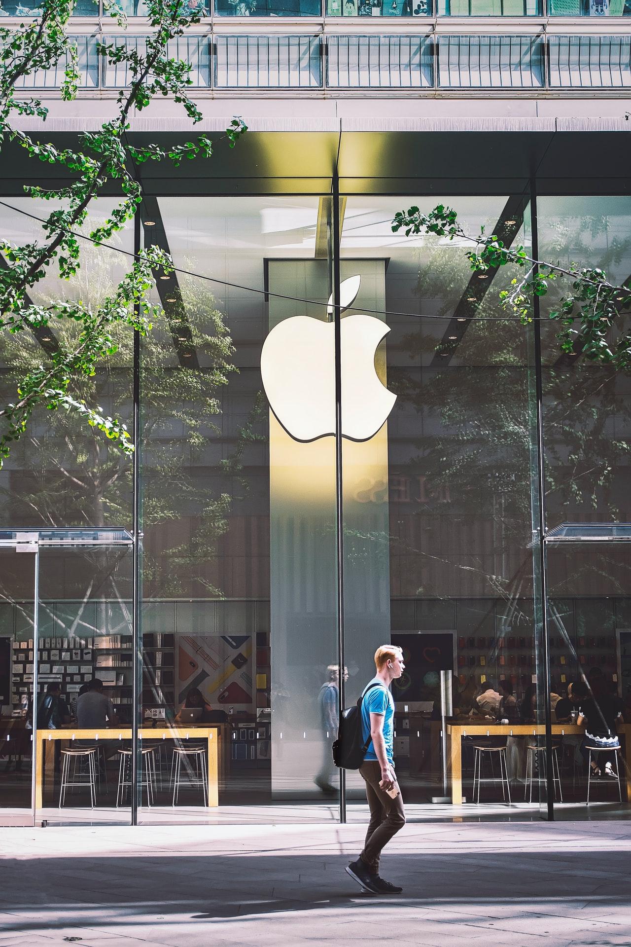 Alles wat je moet weten over de iPhone 12 pro!