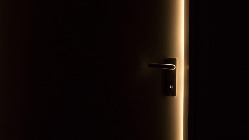 De vier grootste voordelen van PVC ramen en deuren
