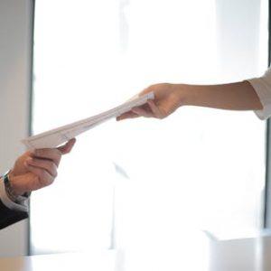 Uitzendbureau zorg: de voordelen voor een werkgever