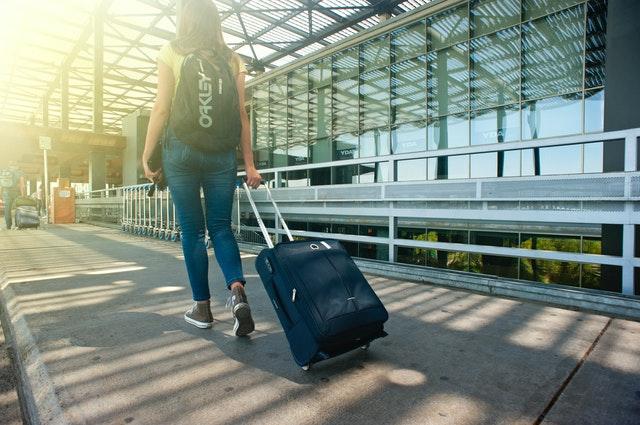 Tips als je als student gaat studeren of stage gaat lopen in het buitenland
