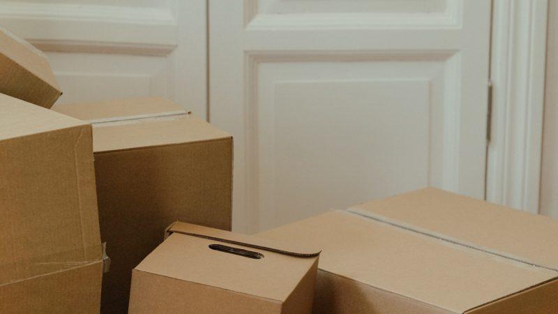Veel pakketten versturen? Verduurzaam het proces!