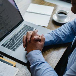 Wanneer is het verstandig om een kredietverzekering af te sluiten?