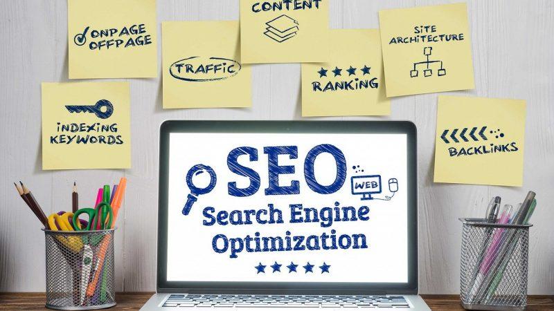 Welke voordelen heeft het inhuren van een online marketing bureau?