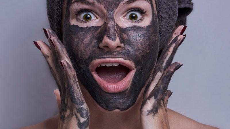 Welke verschillende soorten gezichtsmaskers zijn er