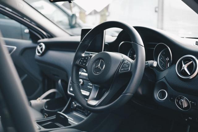 Kun je beter een auto leasen of kopen?
