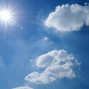 Dit is waarom je zonnepanelen moet installeren