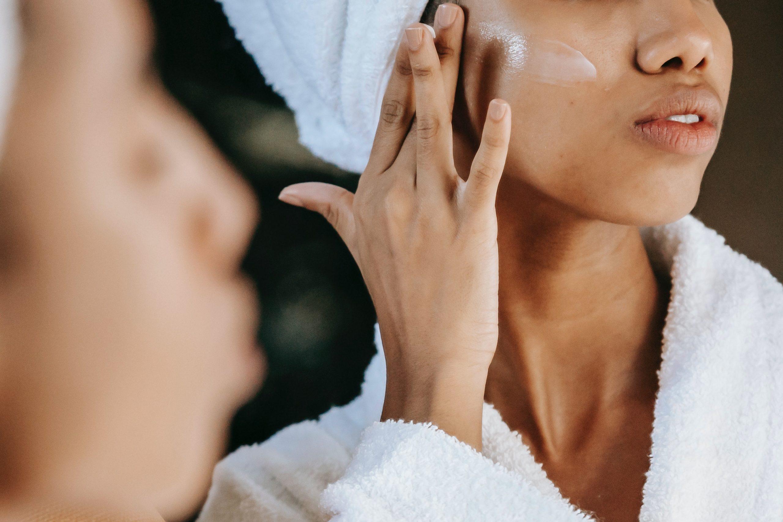 Huidverzorgingstips die jouw huid zullen transformeren