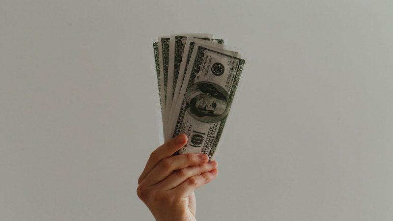 Voor wie is een kredietverzekering geschikt?