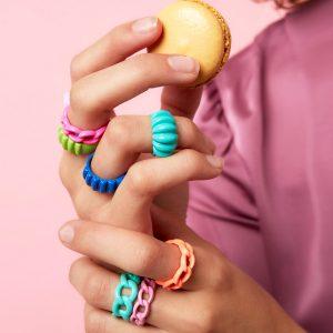 Maak een statement met deze sieraden!