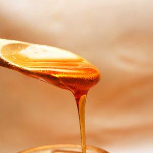 Manuka honing kopen in een online honingwinkel