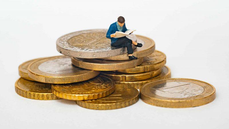 Beleggen voor beginners: alles wat je moet weten over aandelen